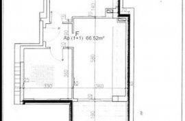 Apartament 1+1,74m2,Liqeni i Thate,62800, Shitje