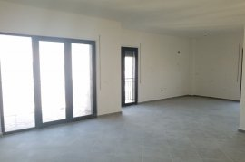 APARTAMENT 3+1+2 ME QERA TE GREEN CITY NE ASTIR, Affitto