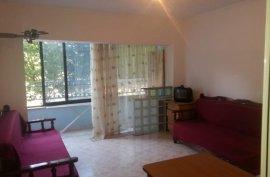 Apartament 1+1 51m2 Rruga Dritan Hoxha -- 40,000 €, Shitje
