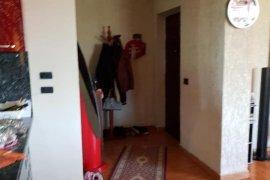 SHITET APARTAMENT 3+1 NË LAGJEN LONI DHAMO, LUSHNJ, Sale