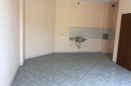 Apartament 2+1 74m2 Porcelan -- 51,000 €, Shitje