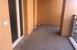 Apartament 1+1 72m2 Oxhaku -- 60,000 €, Sale