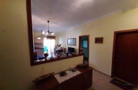 Apartament 2+1 94m2 Fresk Tirana TV -- 72,000 €, Shitje