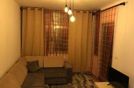 Apartament 1+1 74m2 Vasil Shanto -- 81,000 €, Shitje