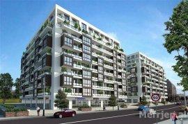 Okazion Shitet Apartament 2+1 tek Rezidenca Alba, Sale