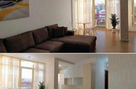 Apartament 2+1 102m2 Mine Peza -- 95,000 €, Shitje