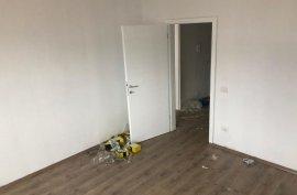 Apartament 2+1,106,7m2,Oxhaku,77000 €, Shitje