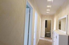 Shitet Apartament 2+1,96 m2,me Hipoteke,89000 euro, Shitje
