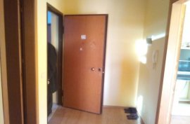 Apartament 1+1 71m2 Astir -- 58,000 €, Shitje