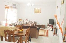 Apartament 2+1 80m2 Kthesa Kamzes -- 65,000 €, Shitje