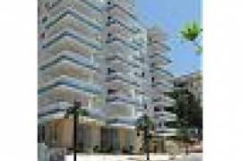 Tirane, shes apartament 2+1 Kati 1, 85 m² (te fres, Shitje