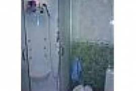 Tirane, shes apartament 2+1+A+BLK Kati 4, 104 m², Shitje