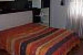 Shes Apartament 95  m² Rruga Muhamet Gjollesha, Shitje