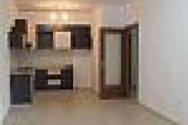 Tirane, shes apartament Kati 4, 70 m², Shitje