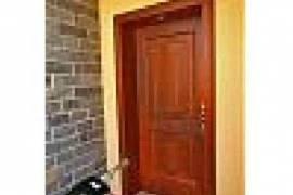 Tirane Rr Elbasanit/3 Vellezerit Kondi Apartament, Shitje