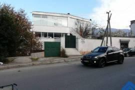 Shitet shtepi 2-kateshe, Tirana