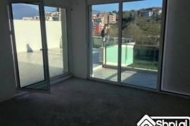 Super Apartament 2+1 me hipoteke Liqeni i thate