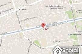 Apartament 3+1 tek KMY!!, Shitje, Tirana