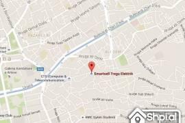 Apartament 2+1, tek Tregu Elektrik!!, Shitje, Tirana