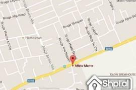 Shitet apartament 3+1, ne Misto Mame!!, Shitje, Tirana