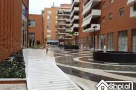 Jepet me qera 1+1, tek Kompleksi Delijorghi!!, Tirana, Qera