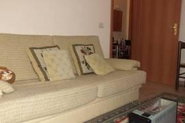 Apartament 1+1, 9 Kateshet , Shitje, Tirana