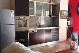 Apartament 2+1, Rruga e Barrikadave, Tirana, Qera