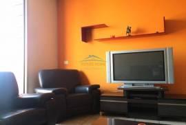 Apartament 2+1, te ETC, Qera