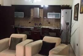 Apartament 2+1, Bllok , Qera