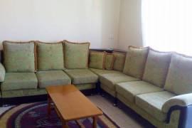 Apartament 1+1, Rruga e Dibres , Shitje, Tirana