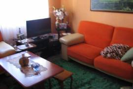 Apartament 2+1, Ali Demi , Shitje