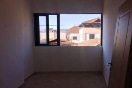 Apartament 1+1, Rruga e Dibres , Tirana, Qera