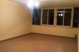 Apartament 3+1, Sheshi Avni Rustemi , Sale