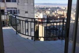 Apartament 3+1, Te Oxhaku, Shitje, Tirana