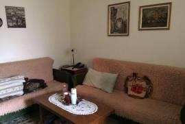 Apartament 3+1, Tirana e Re , Shitje