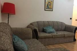 Apartament 1+1, Bllok, Qera