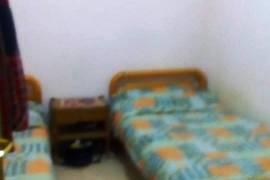 Apartament 2+1, Rruga Fortuzi , Shitje