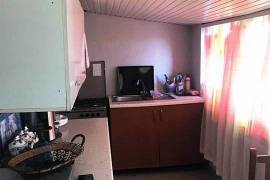Apartament 2+1, Mine Peza, Shitje