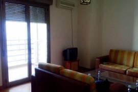 Apartament 2+1, Qender, Qera