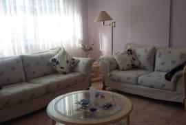apartament 2+1 , Tirana, Qera