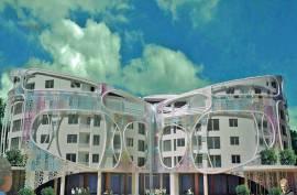 Apartament 2+1, 126m2, Kodra e Diellit, Shitje, Tirana