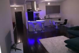 apartament 2+1, Qera