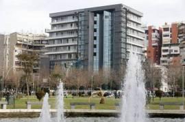 Tirane, jap me qera zyre 120 m² 2.200 Euro (Qende, Qera, Tirana