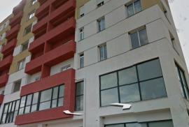 Apartamente 2+1, Shitje, Tirana