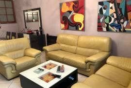 Apartament 2+1 , Shitje, Tirana