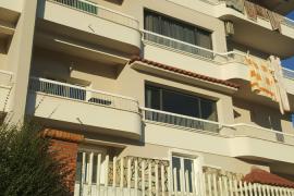 Shtepi me qera, Tirana, Qera