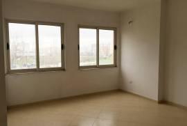 Apartament 2+1 , Shitje