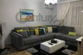 Apartament 2+1 tek Pallati me Shigjeta, Shitje, Tirana