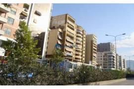 Tirane, shes ambjent biznesi Kati 2, 40 m² 90.000 , Tirana