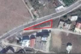 Tirane, shes truall 830 m² 140.000 Euro (Porcelan), Tirana, Biznes